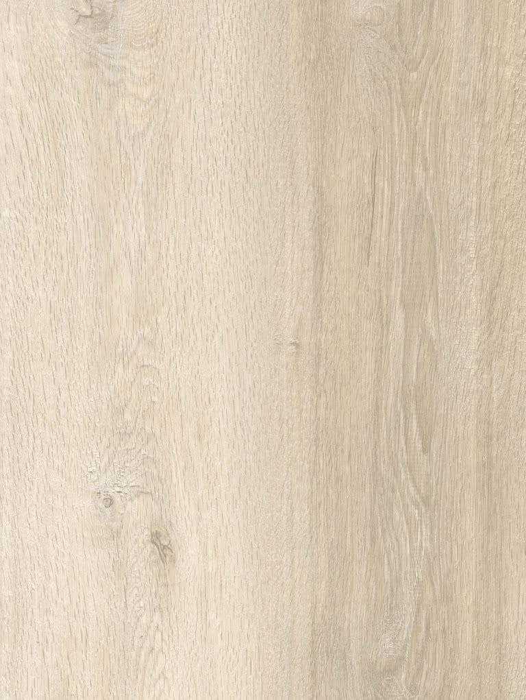 Harvest oak (Sr 146) Supreme V4