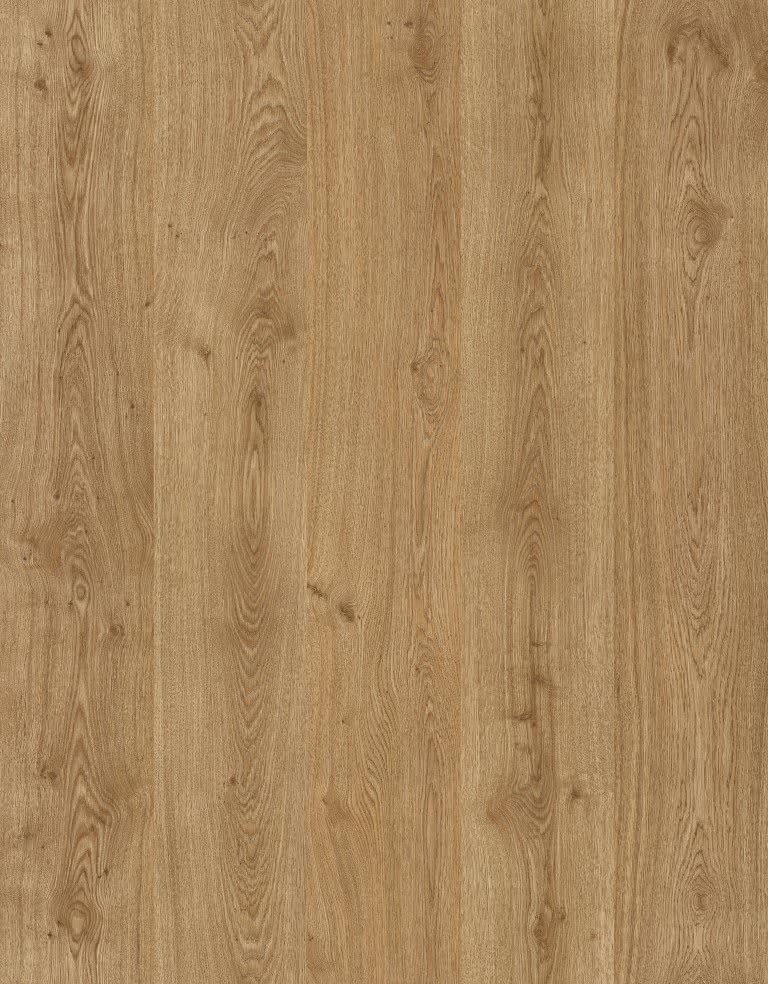 Manor oak (D 218) Diamond
