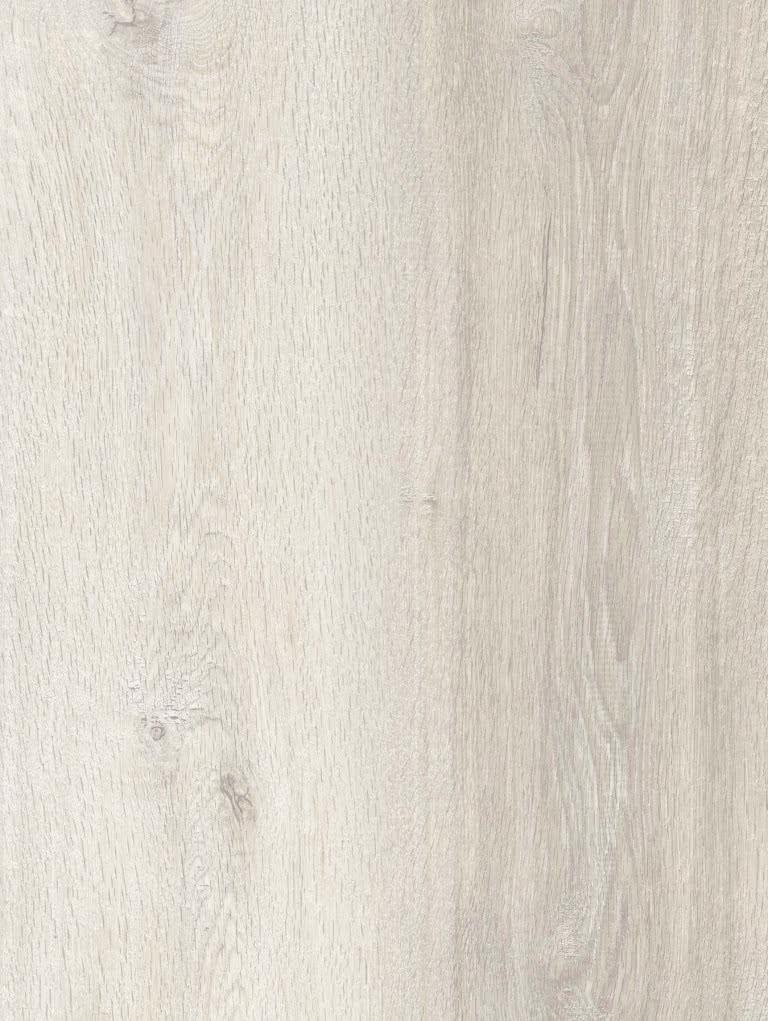 Harvest oak (EL 146) Elegant