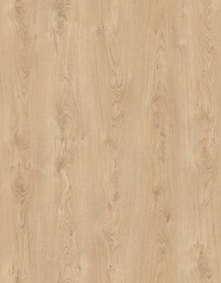 Дуб светлый (FN 101) Floor nature