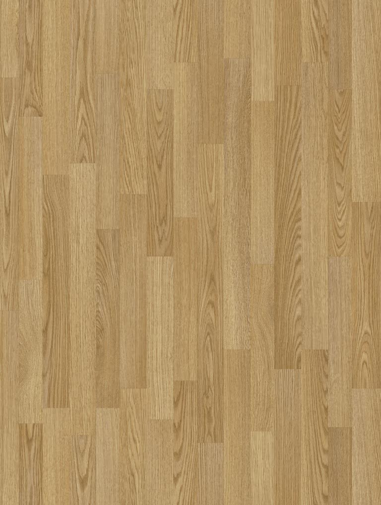 Дуб классический (FN 102) Floor nature