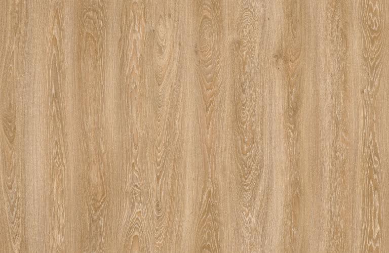 Дуб французкий (FN 103) Floor nature