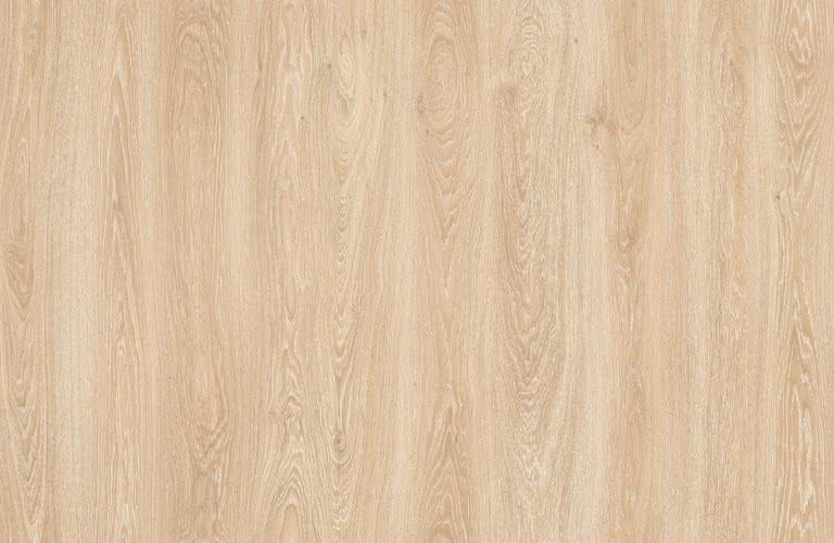 Дуб беленый (FN 107) Floor nature