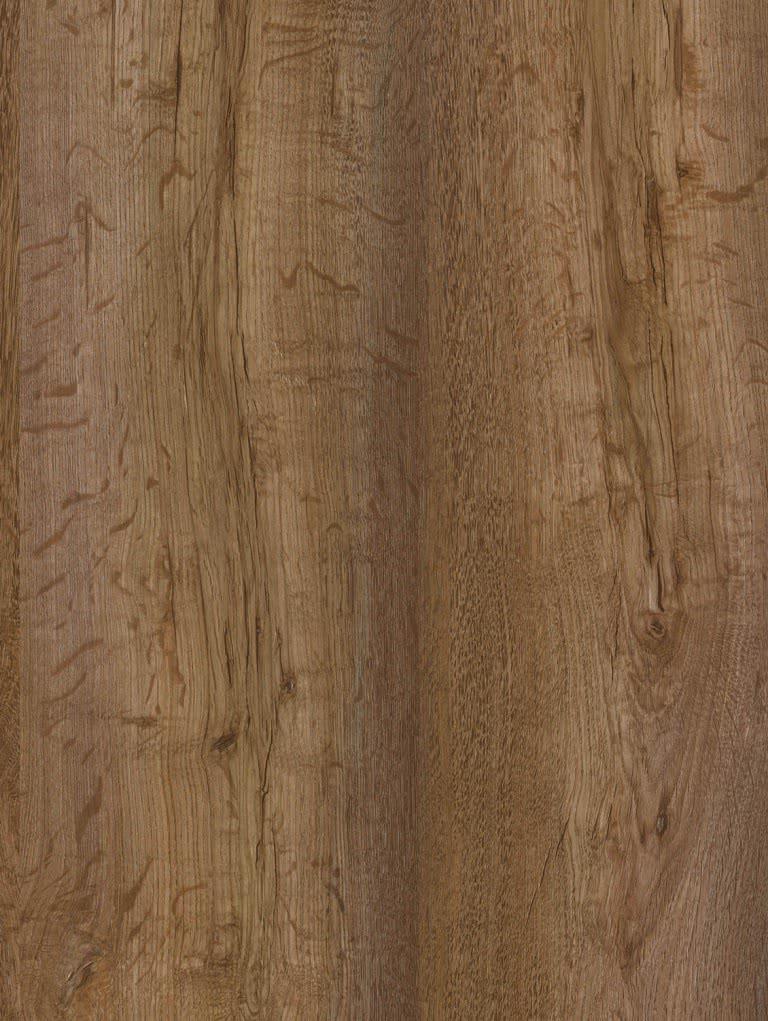 Дуб дартмур (GR 136) Grand