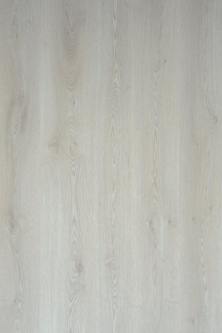 Дуб белый (LG 152) Legna