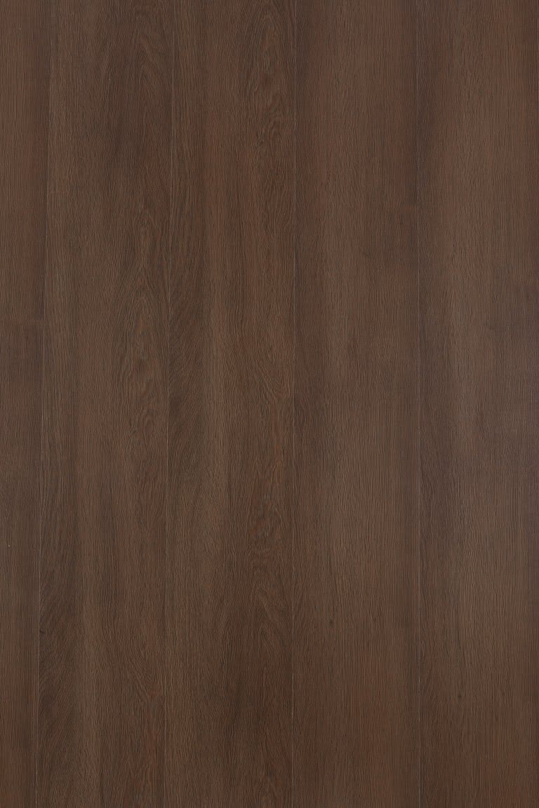 Дуб престиж (FN 105) Floor nature