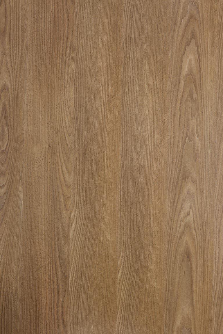 Дуб медовый (FN 104) Floor nature