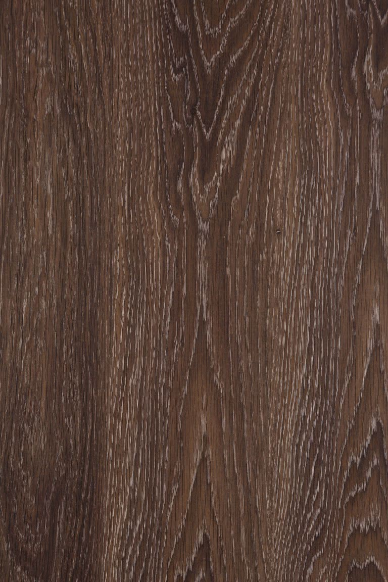 Дуб элегант (FN 109) Floor nature