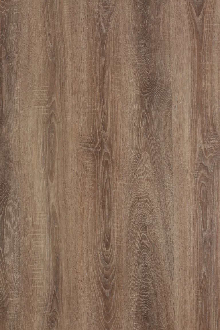 Nostalgi oak (D 217) Diamond