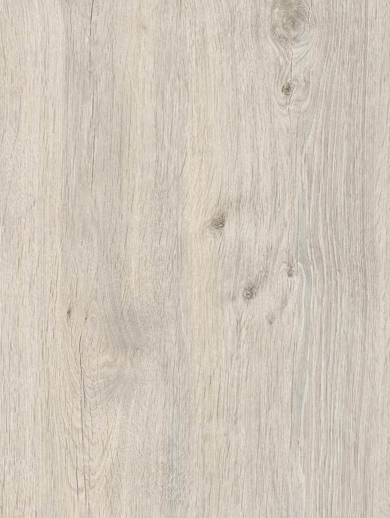 Oak winter (D 255) Diamond