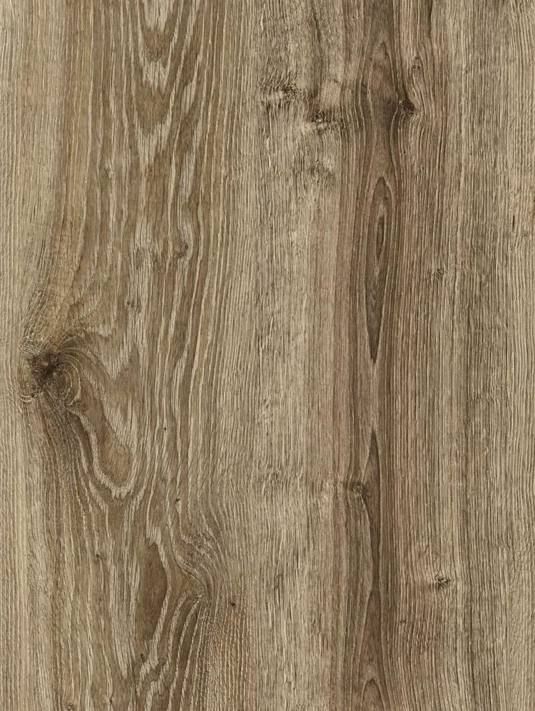 Дуб монгольський (FN 256) Floor nature