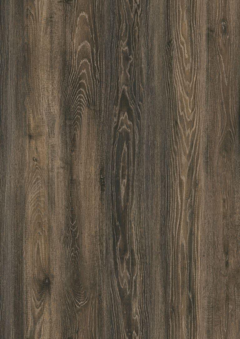 Canyon black oak (FN 258) Floor nature