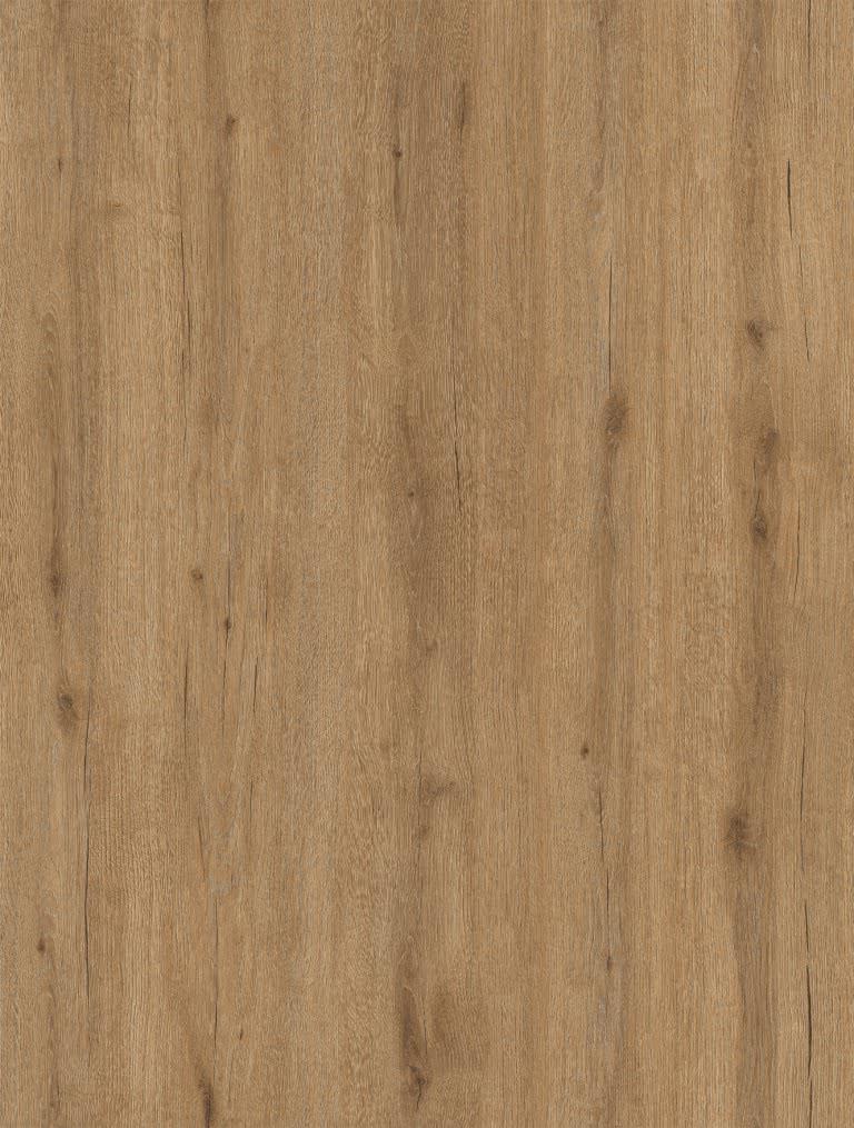 Дуб стела (CL 291) Classic