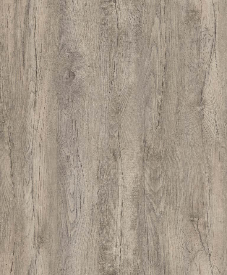Norway oak (PG 203) Prestige V4