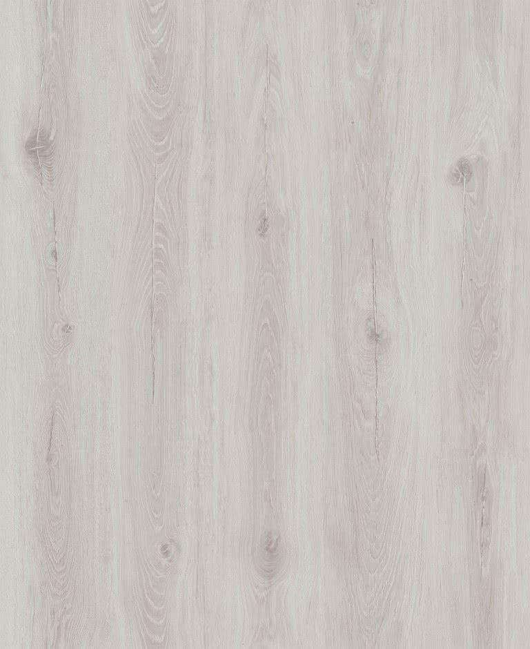 Stone oak (PG 206) Prestige V4