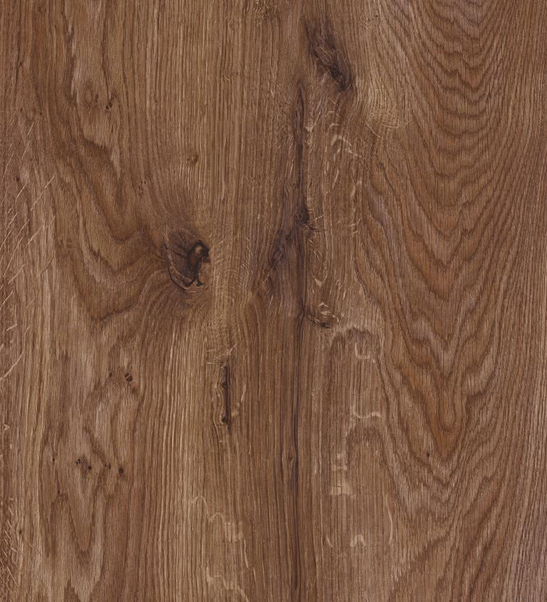 Michigan Oak (PG 211) Prestige V4
