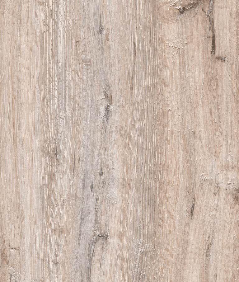 Alpen oak (PG 208) Prestige V4