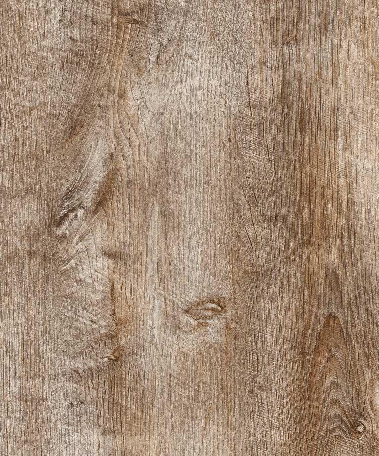 Baltic oak (AP 210) Authentic Plus V4
