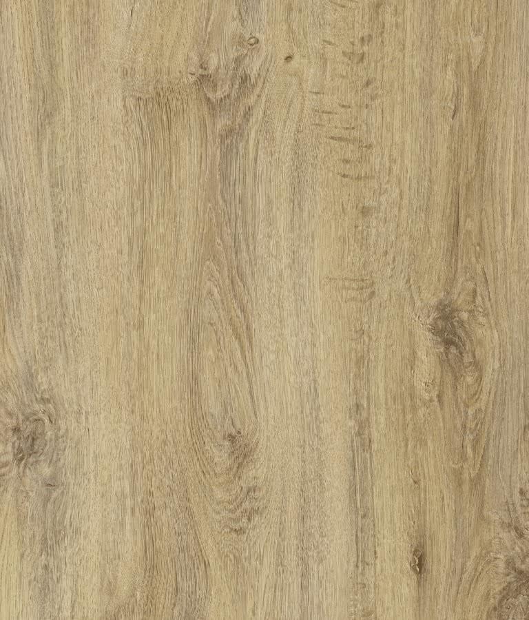 Holz oak (PG 209) Prestige V4