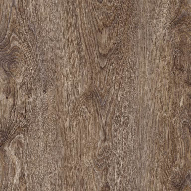 Albany Oak D 201 Diamond