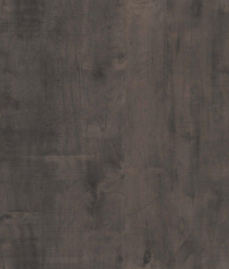 Foggy oak SR 312 Supreme V4