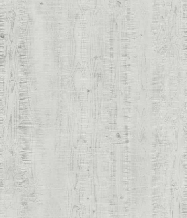Bleached pine SR 311 Supreme V4