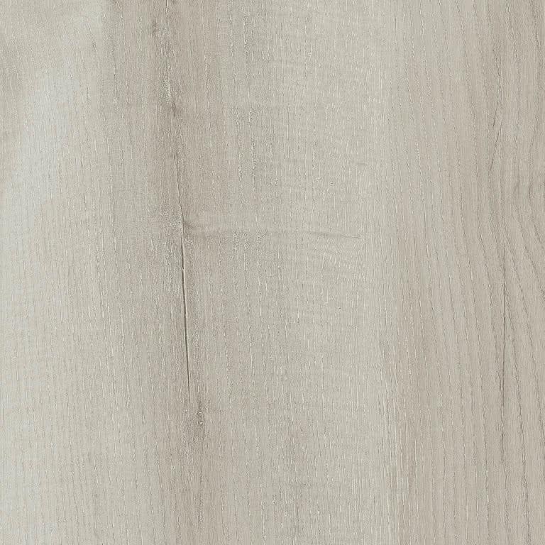 Ash Grey (PG 314) Prestige V4