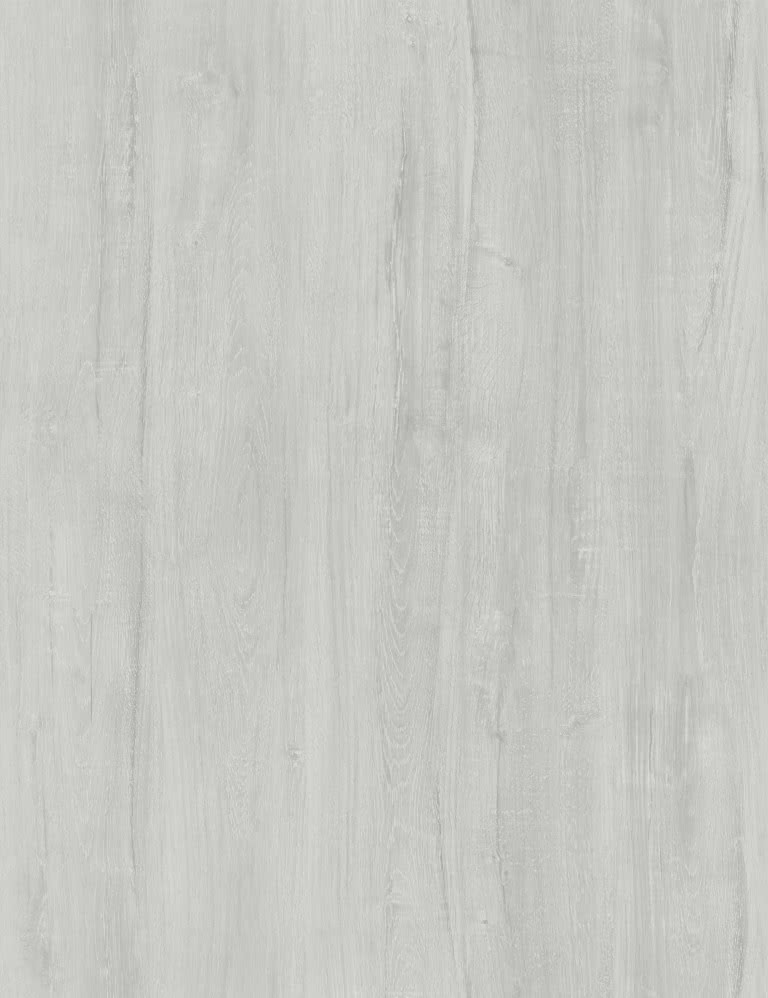 Alberta oak (CL 292) Classic