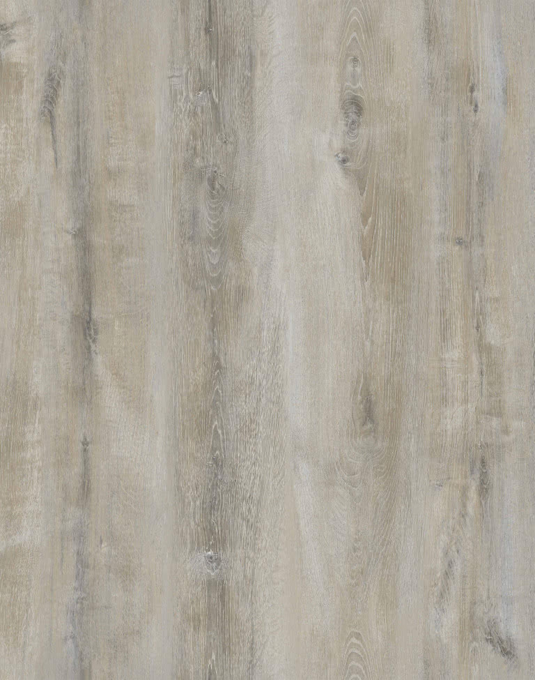 Frosted oak (D 320) Diamond