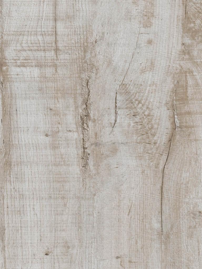 Montezuma oak (PG 129) Prestige V4