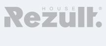 Rezult House