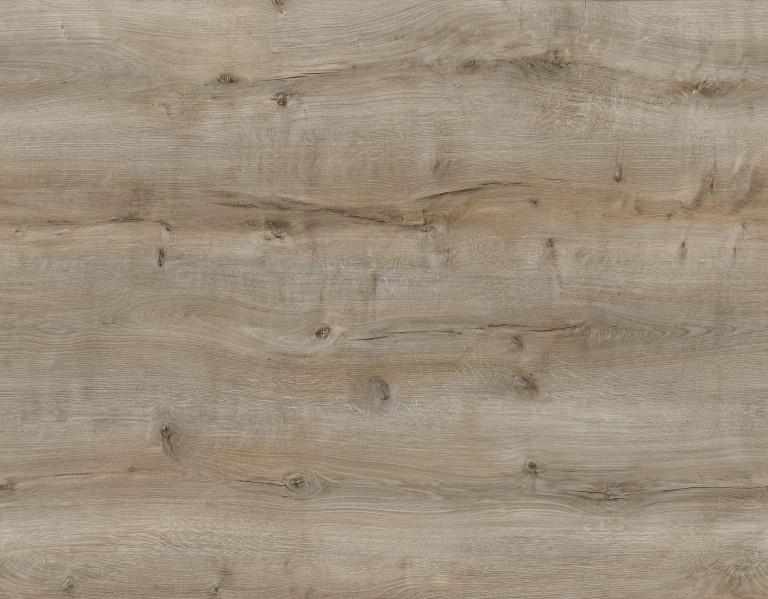 Hungaro oak (LG1017) Legna